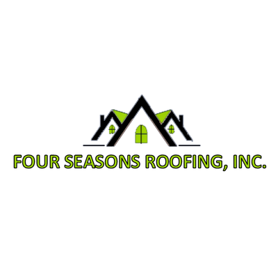 Photo For Four Seasons Roofing