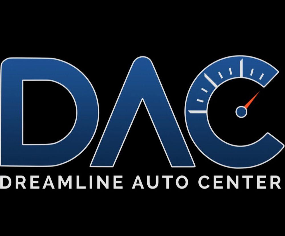 Dreamline Auto Center: 381 South Arizona Blvd, Coolidge, AZ