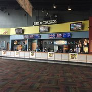 Movies playing in newnan ga