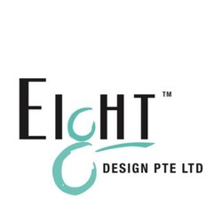 Photo Of Eight Design