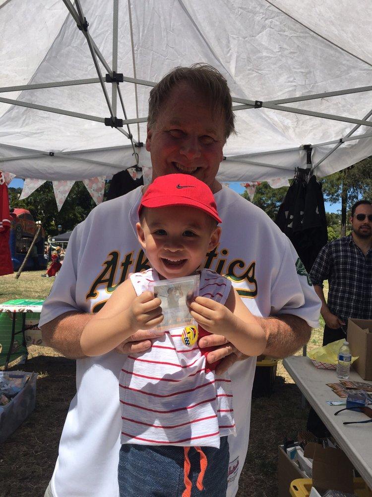 10th Inning Baseball Cards 19 Reviews Hobby Shops 971