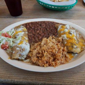 Enchiladas Ole - 146 Photos & 258 Reviews - Mexican - 901 ...