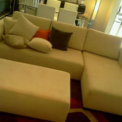 Photo Of Haus Furniture Los Angeles Ca United States