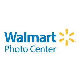 Walmart Photo Center: 1720 N Perry St, Ottawa, OH