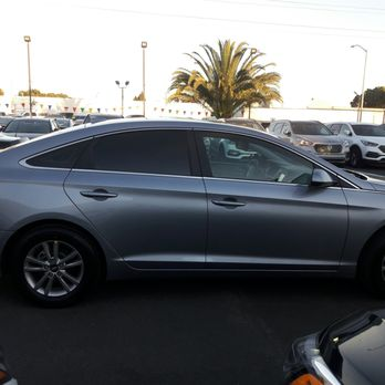 Photo Of Winn Hyundai Of Santa Maria   Santa Maria, CA, United States