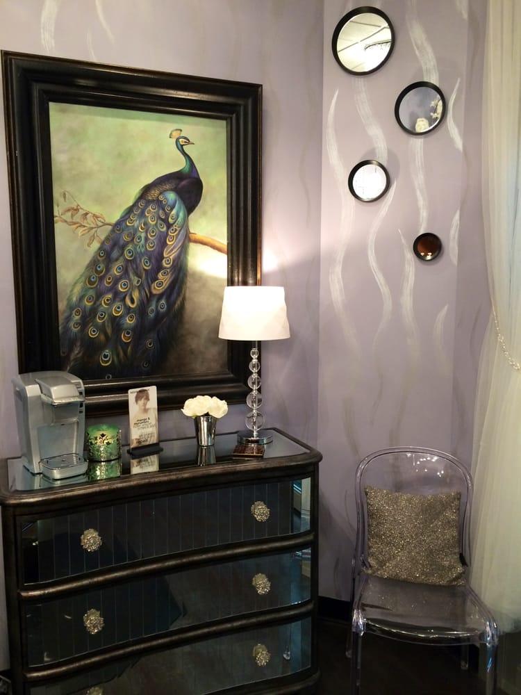 Looblu Artisan Boutique and Studio: 2809 N Hurstbourne Pkwy, Louisville, KY