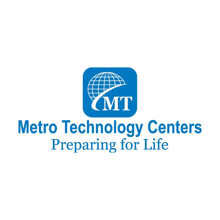 Metro Technology Centers - Vocational & Technical School ...