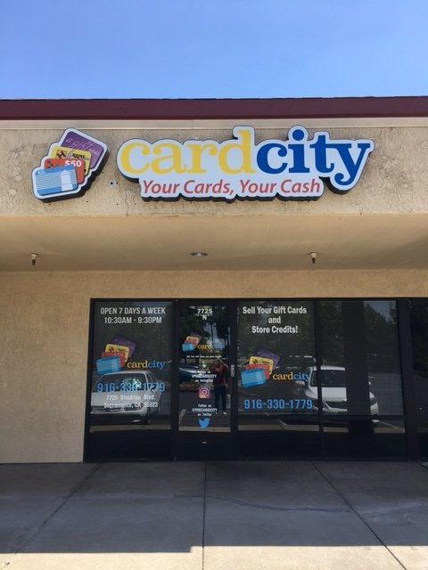 Fruitridge Pocket Gift Cards (Page 8 of 25) - California
