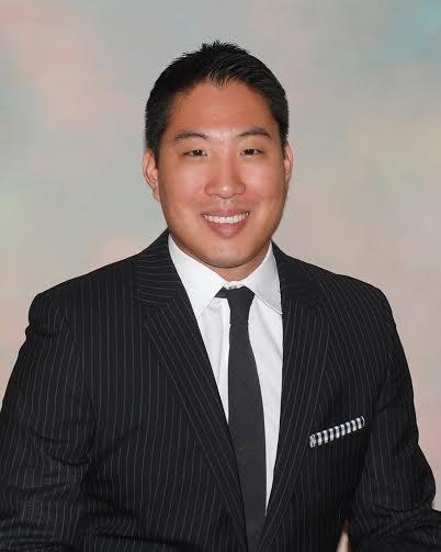 Gary Wang - REMAX Elite Realty: 842 E Valley Blvd, Alhambra, CA