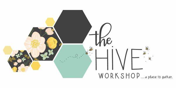 Hiveworkshop Custom Maps
