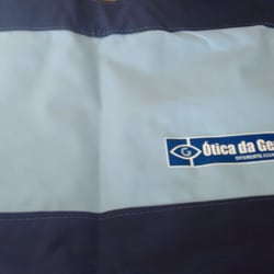dc6fca6663c10 Ótica da Gente - Óticas - Loja 13 - Barão de Cotegibe