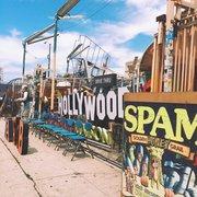 Bedroom : Glamorous Famous Detroit Area Junkyard Warhoops Daily ... | furniture junk yard los angeles