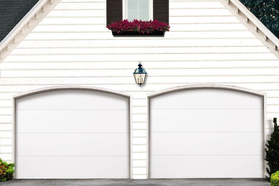 ny ave freeport door home estimate p atlantic details garage and