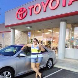 I 10 Toyota >> I 10 Toyota 69 Photos 225 Reviews Auto Repair 78980