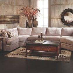 Photo Of Sofa Mart   Draper, UT, United States