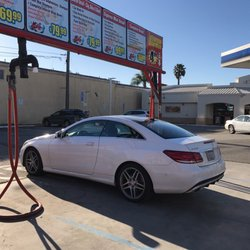 All american car wash 50 photos 47 reviews car wash 1100 s photo of all american car wash oxnard ca united states my solutioingenieria Gallery