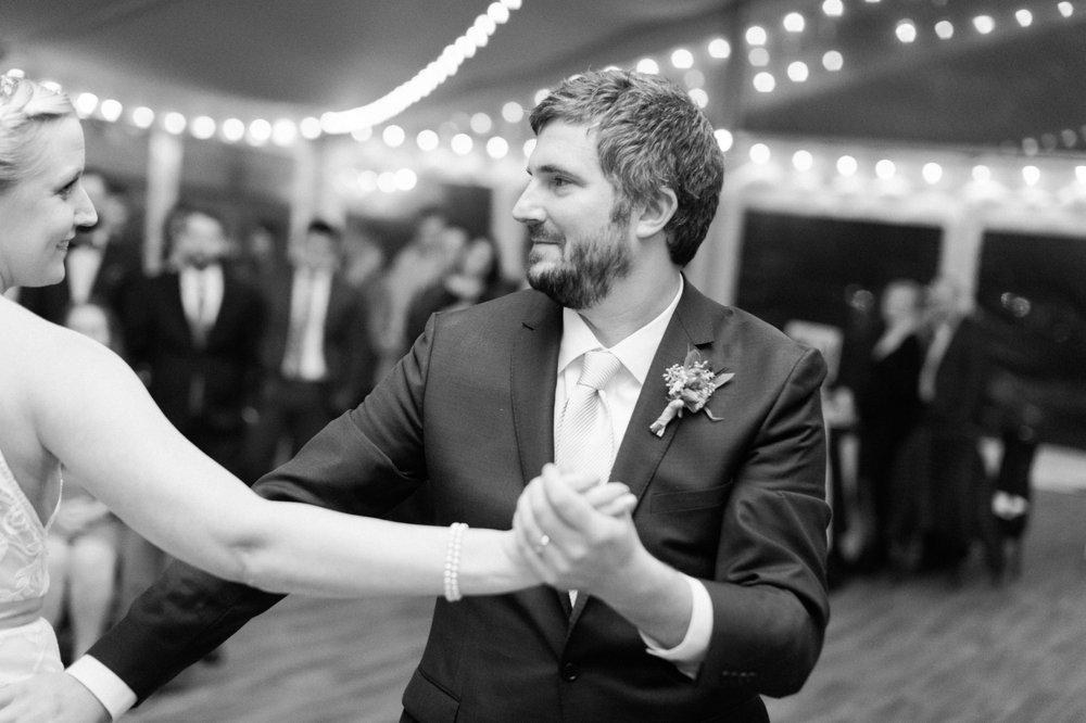 Dance Bethesda