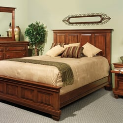Sleep essentials bed shops 3542 orange ave ne roanoke for Bedroom furniture essentials