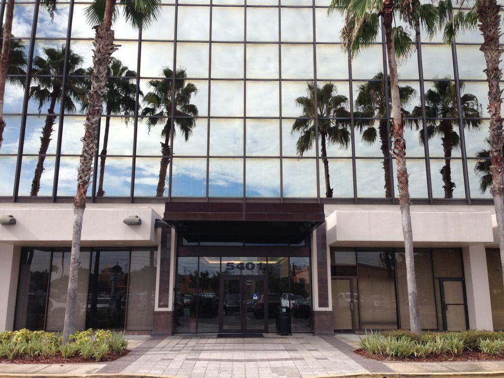 Physician Room Service: Buena Vista, FL