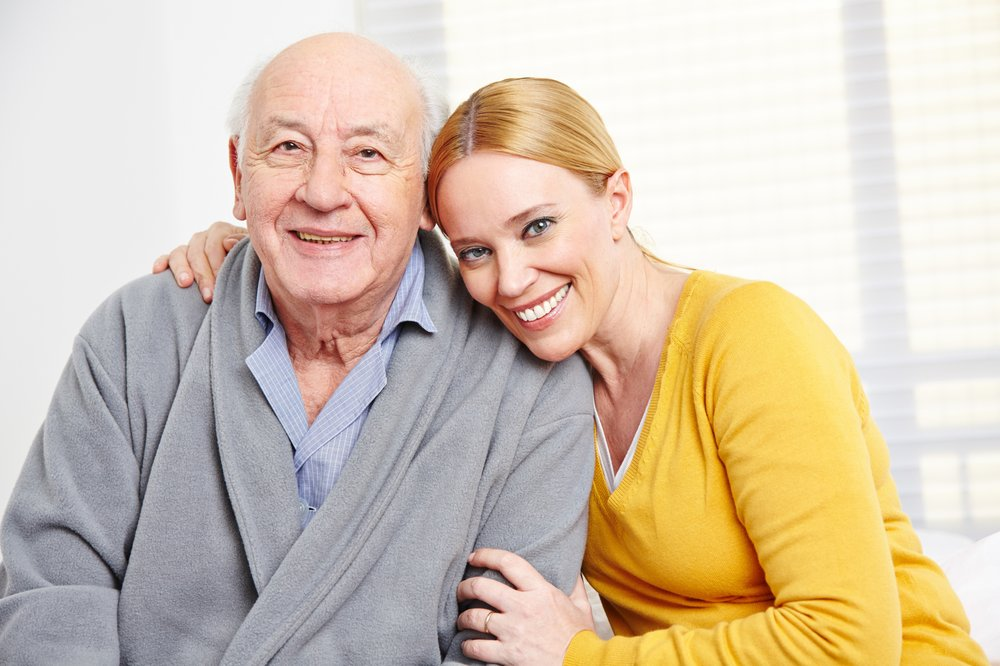 Most Rated Senior Dating Online Service