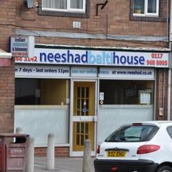 Neeshad