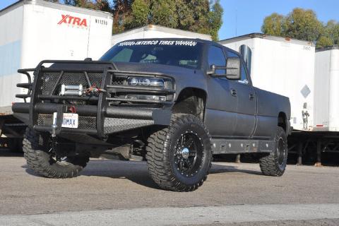 Rhino Lined Truck >> Duramax Rhino Lined Truck Yelp