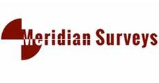 Meridian Surveys: 7310 Grove Rd, Frederick, MD