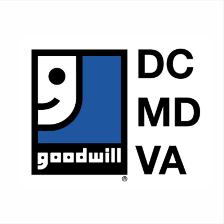 Goodwill: 4816 Boiling Brook Pkwy, Rockville, MD