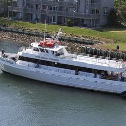 Miss belmar princess 19 reviews boating belmar for Belmar nj fishing charters