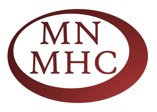Mn Mental Health Consulting Counseling Mental Health 7600