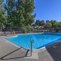 Photo Of Cobblestone Village Fresno Ca United States