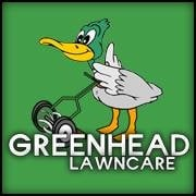 Greenhead Lawn Care LLC