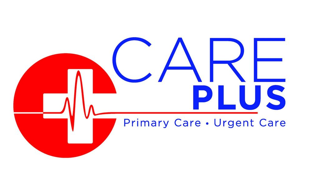 Care Plus Family Medical: 8914 US Hwy 431, Albertville, AL