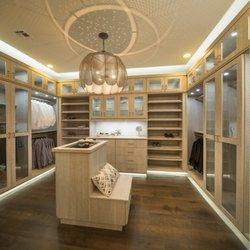 Delightful Luxury Closet Scam Home Decor