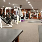 Planet fitness wooster ohio