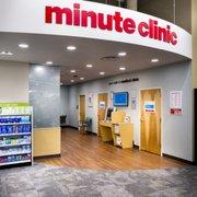 minuteclinic 37 reviews walk in clinics 2900 sepulveda blvd