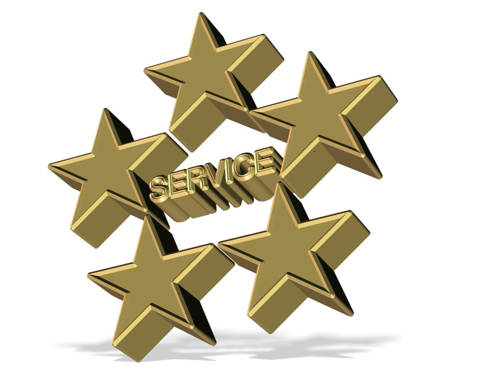 360i Certified Home Inspections: Pueblo, CO
