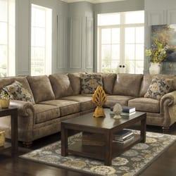 Photo Of Bernie U0026 Phylu0027s Furniture   Westborough, MA, United States