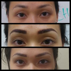 Photo of Organic Permanent Makeup - Culver City, CA, United States. Thank you