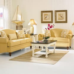 Raley S Home Furnishings Furniture Stores 11800 Holly Ln Waldorf Md Phone Number Yelp