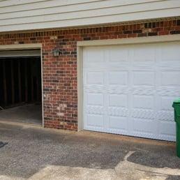open garage doorAlways Open Garage Door Services  15 Photos  Garage Door