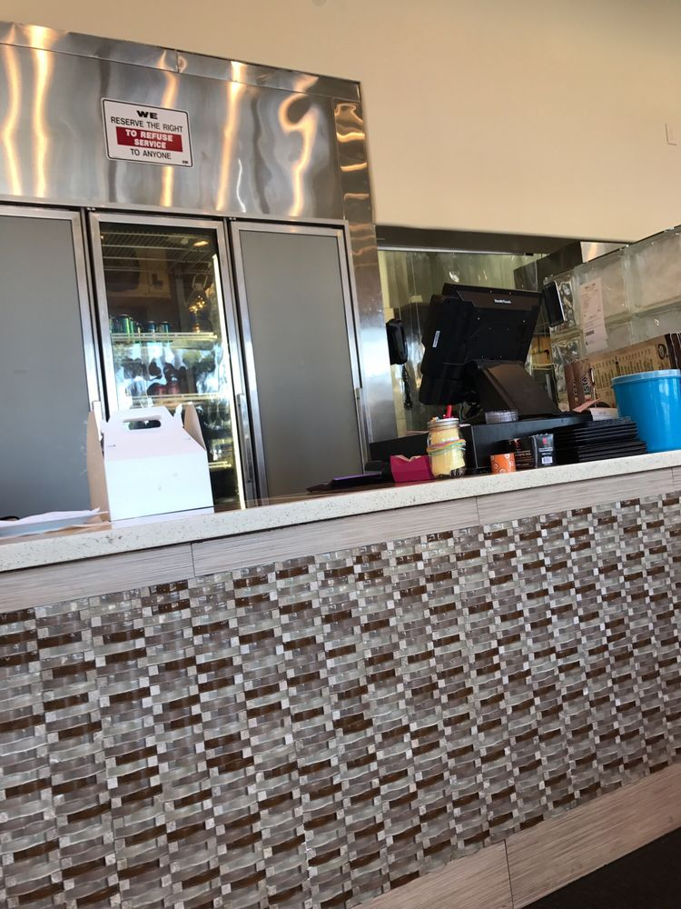 Subway Restaurants Covina Ca
