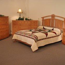 Manasses Henry Furniture   Furniture Stores   240 US Hwy 20 ...