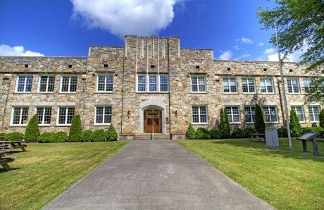 Jung Tao School of Classical Chinese Medicine: 207 Dale Adams Rd, Sugar Grove, NC