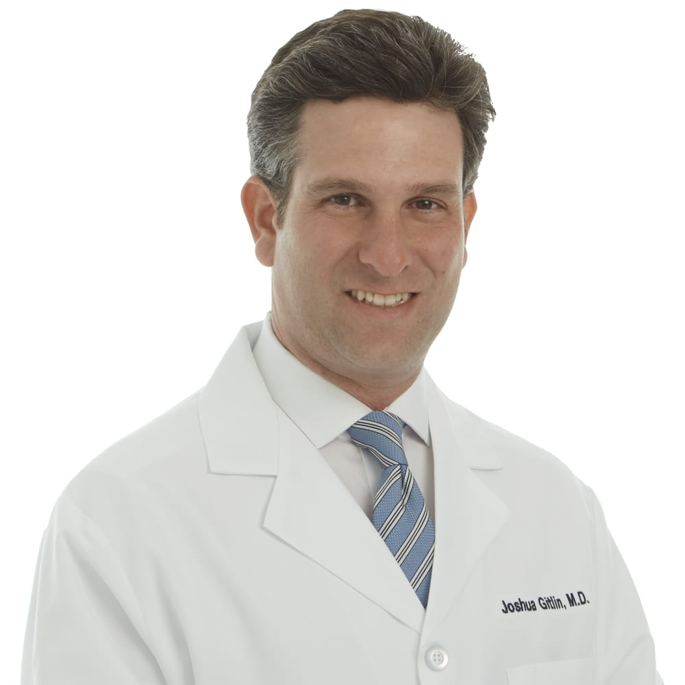 todd lininger md pain management yelp