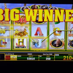 777 casino drive osceola iowa 50213