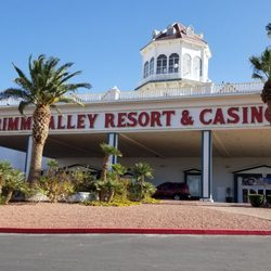 Photo Of Primm Valley Resort Nv United States The