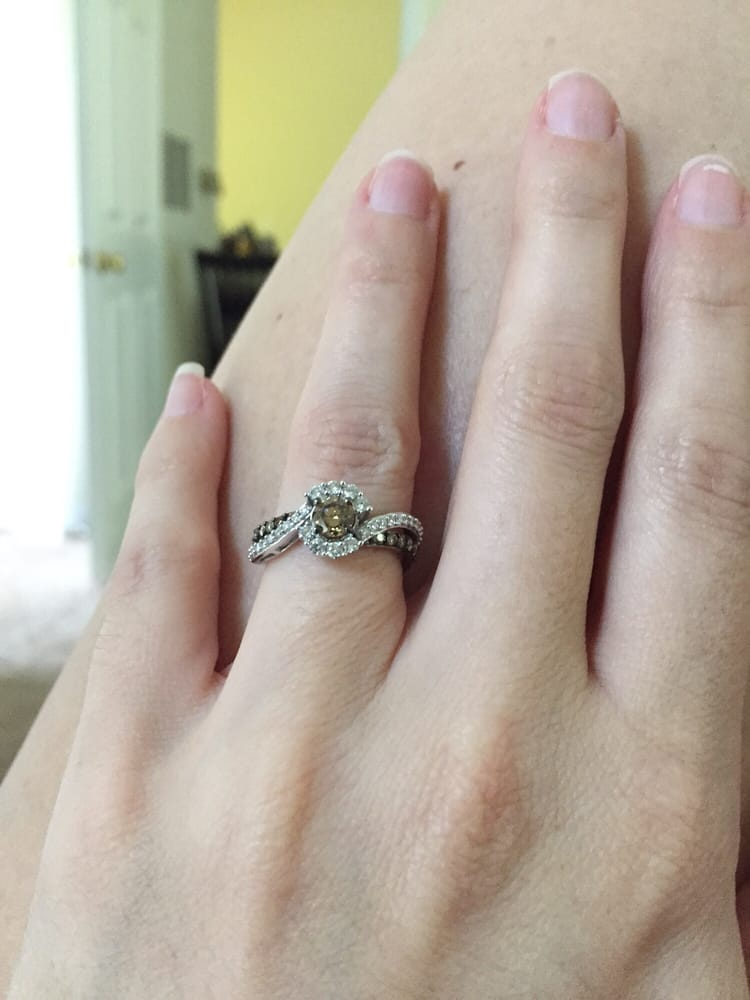 Jared S Galleria Of Jewelry 10 Photos Jewelry 9530