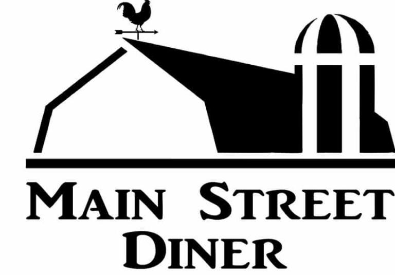 Main Street Diner: 409 Main St, Severn, NC