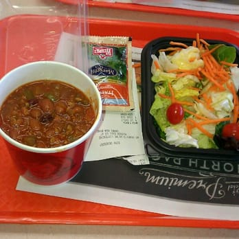 Wendy\'s - 18 Photos & 18 Reviews - Fast Food - 328 Queen St ...